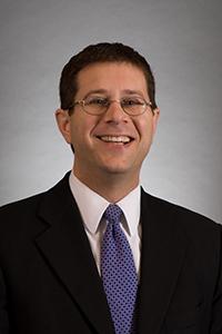 Daniel Kalish Employment Attorney