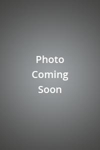 Placeholder Profile Image