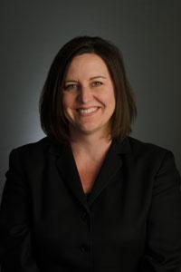 Deborah Sundblad - Employment Attorney