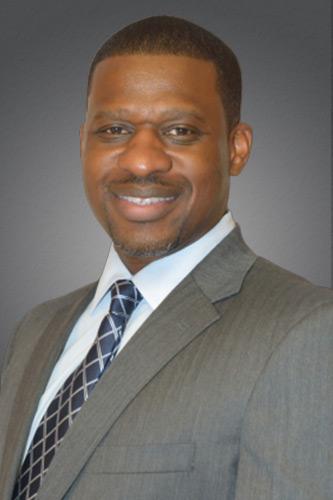 Attorney Jay Walker
