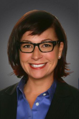 Attorney Cecilia Brennan